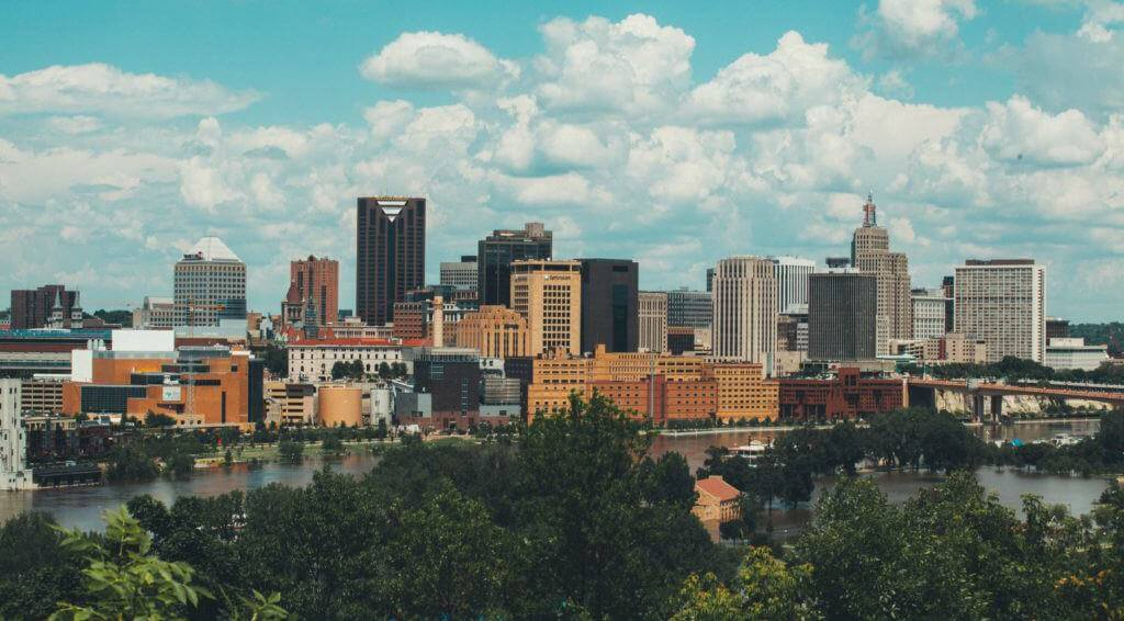 Minnesota governor favors adult-use marijuana, but Senate is a hurdle
