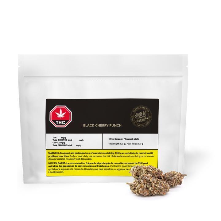post-image-Latest Canadian cannabis recalls include melting vape pens, moldy bud