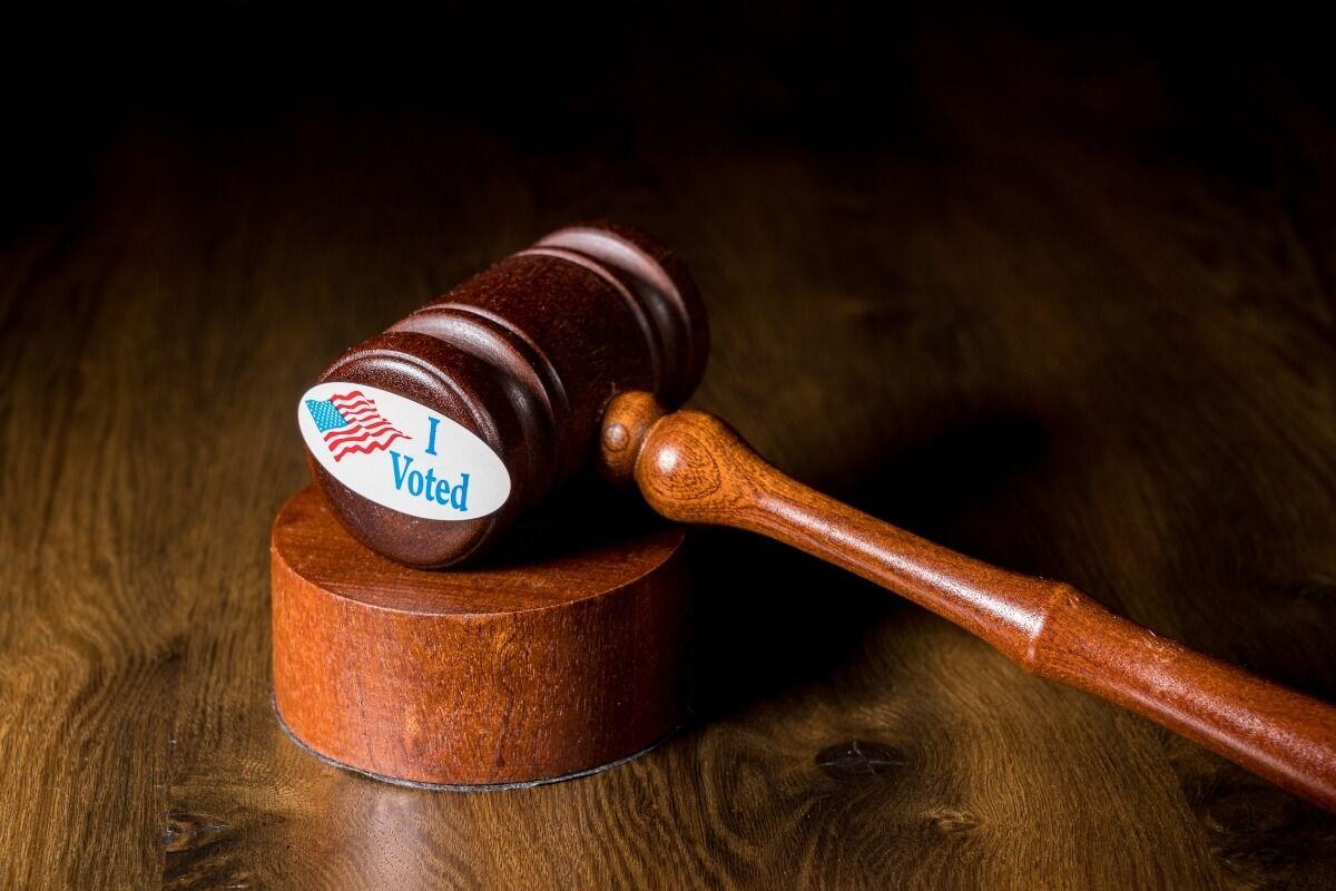 Marijuana election legal challenges
