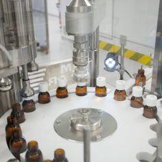GW Pharmaceuticals cannabis
