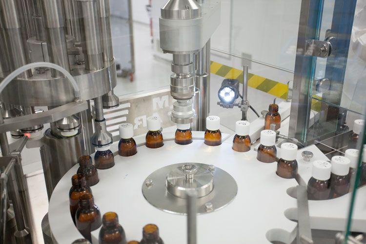 post-image-Will GW's multibillion-dollar sale 'open floodgates' to pharma-cannabis deal-making?