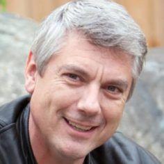 Glen Klinkhart, Alaska marijuana chief