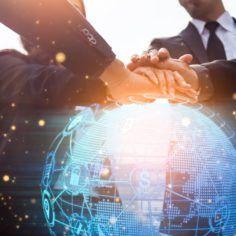 International marijuana deals, agreements