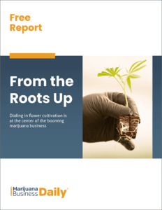 , Download – From the Roots Up: A Guide for Cannabis Cultivators