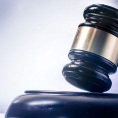 Marjuana lawsuit, court order
