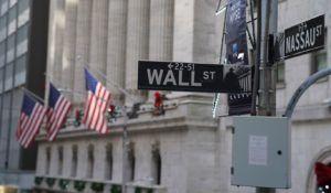 Wall Street and marijuana