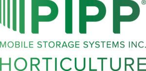 Pipp Mobile Horticulture