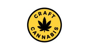Ontario craft cannabis, Ontario Cannabis Store's new 'craft' designation could help small producers