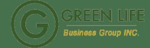 GLB Group Inc.