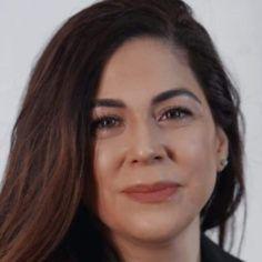 Raquel Origel Inanna CEO, cropped-min (1)