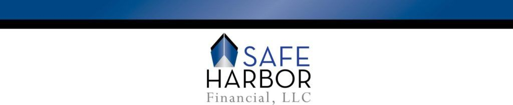 , Safe Harbor Financial launches new website
