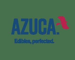 , Azuca Strategic Partnership