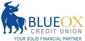 , BlueOx Credit Union partners with Safe Harbor Financial to bring cannabis banking to Michigan