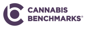 Cannabis Benchmarks