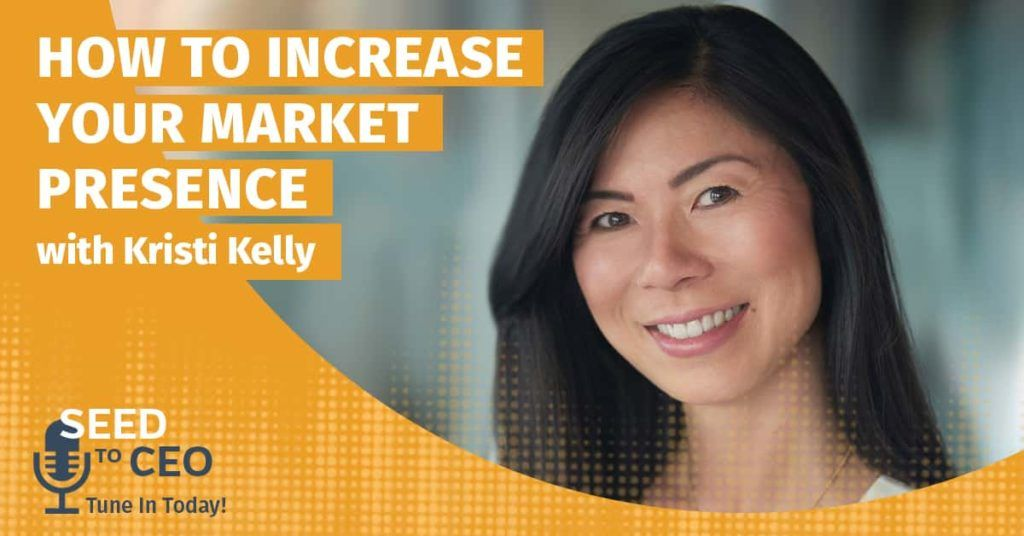 Kristi Kelly, Sozo Companies, podcast episode image