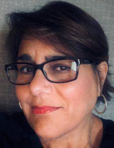 Image of Susan Audino