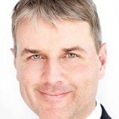 Kyle Kingsley, Vireo, Goodness Growth Holdings