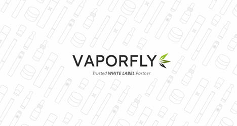 , Vaporfly opens up opportunities for cannabis vape businesses