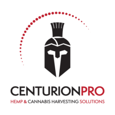 , CenturionPro adds variable speed control and rail systems