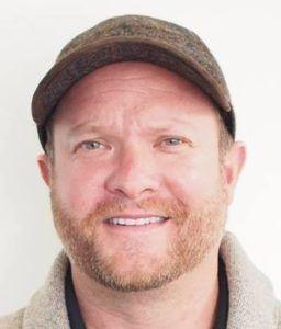 Image of Jeff Ragovin