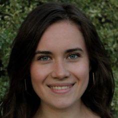 Image of Willow Groskreutz