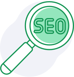 , Meet a new skilled SEO player in the cannabis industry