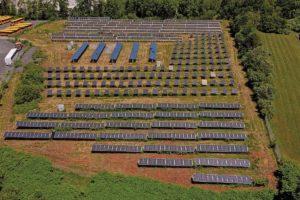 Solar Therapeutics