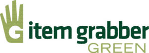 , Item Grabber Green – Starting & Expanding Your Cannabis Grow Operation