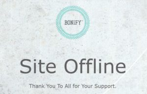Bonify out of business, Canadian cultivator Bonify shutting down in wake of illegal cannabis sales scandal