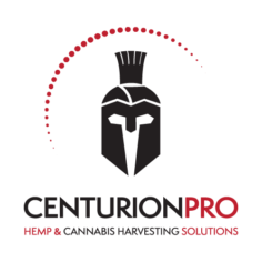 , CenturionPro launches the most affordable bucker in the industry