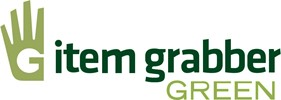 , ItemGrabber offering green professional cultivation consultation services