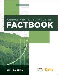 2019 Hemp Factbook